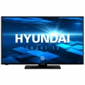Televize Hyundai HLR 32T639 SMART
