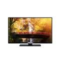 Televize JVC LT-40VF42L