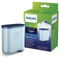 Filtr Philips CA6903/10 AquaClean