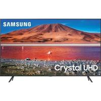 Televize Samsung UE50TU7172