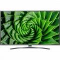 Televize LG 50UN8100