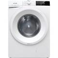 Pračka Gorenje WEI 843S