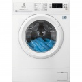 Pračka Electrolux PerfectCare 600 EW6S526WC