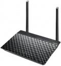 Router Asus DSL-N16 - N300 ADSL/VDSL Wi-Fi Modem router