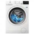 Pračka/sušička Electrolux PerfectCare 700 EW7W447W
