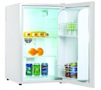 Chladnička 1dv. Guzzanti GZ 70 W (Termochladnička) bílá