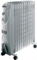 Olejový radiátor DeLonghi H590715 (KH770715)