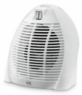 Teplovzdušný ventilátor DeLonghi HVK 1010