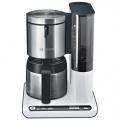 Kávovar Bosch TKA 8651 Styline