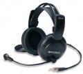 Headset Koss SB 40, s mikrofonem
