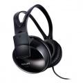 Sluchátka Philips SHP1900, uzavřená
