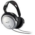 Sluchátka Philips SHP2500, uzavřená